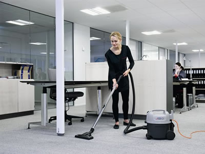 Image result for Office Cleaning Service